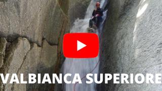 Val Bianca