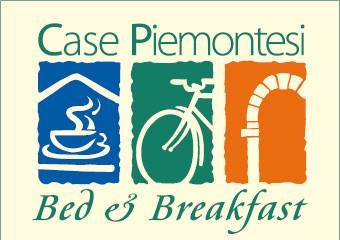 Bed and Breakfast Ossola e Lago Maggiore