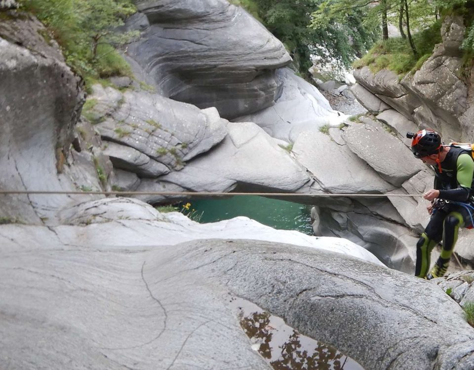 calata-torrente-gondo-svizzera